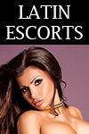 Latin Escorts London