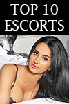 Top 20 Escorts